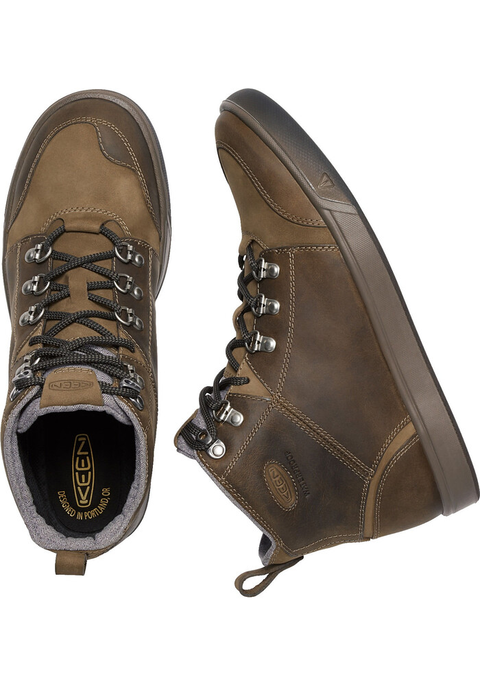 winterhaven guys Shop for keen winterhaven boot wp (men's) and our wide selection of other shop by lifestyle at masseys.